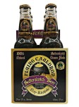 Reed's Virgils Flying Cauldron Butterscotch Beer 4 x 340ml
