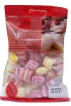 Marks & Spencer British Pudding Sweets 200g