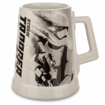 Star Wars The Force Awakens Stormtrooper Mug