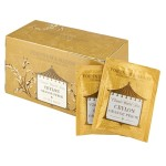 Fortnum & Mason Ceylon Orange Pekoe 25 Tea Bags