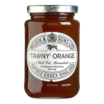 Wilkin & Sons Tiptree 'Tawny' Orange Marmalade 454g