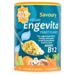 Marigold Engevita with Added B12 Nutritional Yeast Flakes 125g