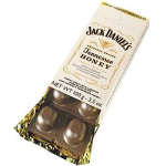 Goldkenn Jack Daniel's Tennessee Honey Liqueur Chocolate 100g