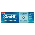 Oral-B Toothpaste Pro-Expert All Around Protect 75ml