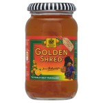 Robertson's Golden Shred Orange Marmalade 454g