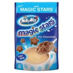 Magic Stars Hot Chocolate 140g