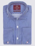 M&S Luxury Collection Formal Shirts - Various