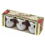 Wilkin & Sons Preserves Trio Gift Pack 3 x 42g
