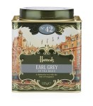 Harrods Heritage No. 42 Earl Grey Tin 50 Tea Bags