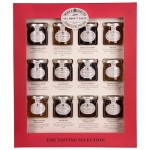 Wilkin & Sons Tiptree Jam Tasting Selection, 480g