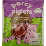 Marks & Spencer Percy Piglets Soft Gums 170g