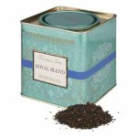 Fortnum & Mason Royal Blend Loose Leaf Tea 250g Tin