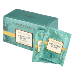 Fortnum & Mason Breakfast Blend 25 Tea Bags