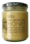 Marks & Spencer New Zealand Clover Honey 340g