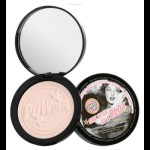 Soap & Glory ONE HECK OF A BLOT Face Powder 9g