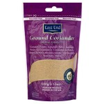 East End Ground Coriander Powder 100g