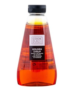 M&S Golden Syrup 670g