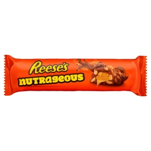 Hershey's Reese's Nut Bar 47g