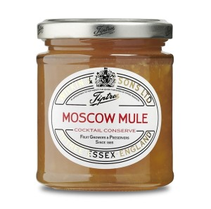 Tiptree Moscow Mule Cocktail Conserve 227g
