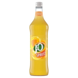 J2O Spritz Peach & Apricot 750ml