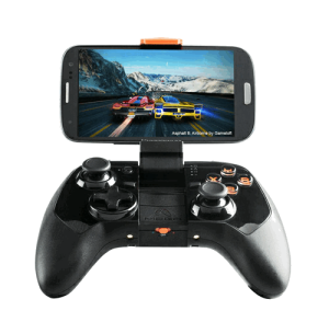 MOGA Pro POWER Game Controller for Android