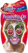 Deep Cleansing Passion Peel Off Mask 10ml