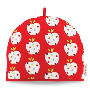 Cooksmart AppleS Design Tea Cosy
