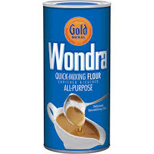 Gold Medal Wondra Flour All Purpose 382g