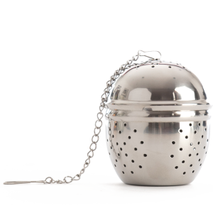 Tea Ball/Egg Infuser 5cm