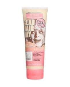 Soap & Glory Glad Hair Day™ Conditioner 250ml