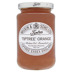 Wilkin & Sons Tiptree Orange Marmalade 454g
