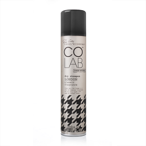 COLAB Dry Shampoo London 200ml