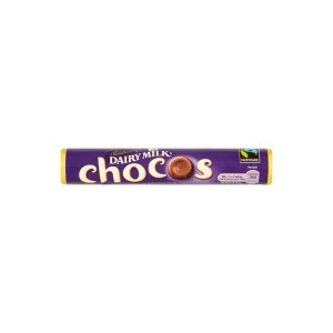 Cadbury Dairy Milk Chocos