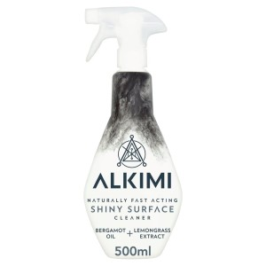 Alkimi Natural Shiny Surface Cleaner 500ml