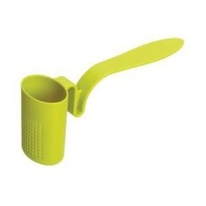 Kitchen Craft Le'Xpress Tea Infuser