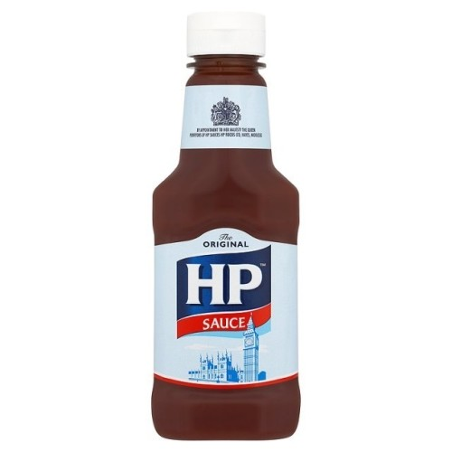 HP Brown Sauce Handy Pack 285g.jpg
