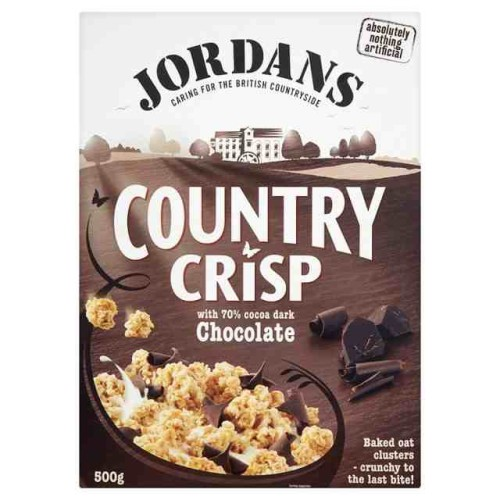 Jordans Dark Chocolate Country Crisp Cereal 500g.jpg