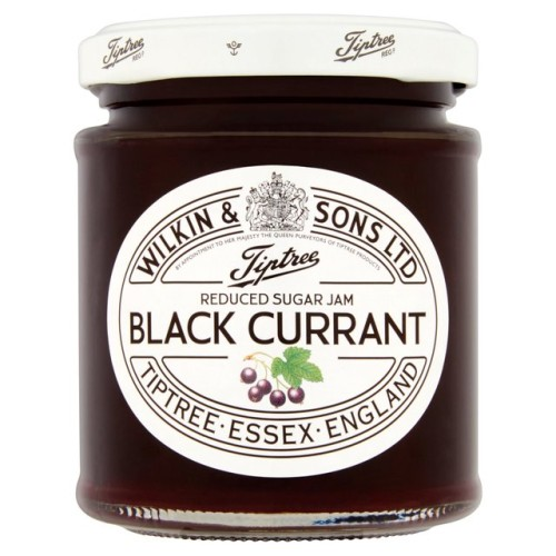 Tiptree Blackcurrant Reduced Sugar Jam 200g.jpg