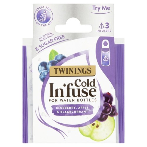 Twinings Cold In'fuse Blueberry Apple & Blackcurrant Trial Pack 3 per pack.jpg