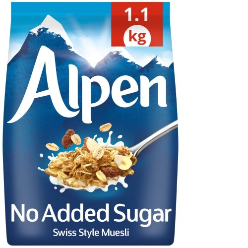 Alpen No Added Sugar Muesli 1.1kg.jpg