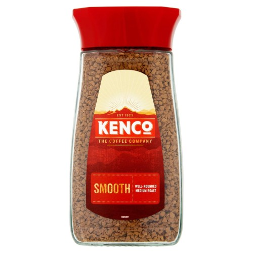 Kenco Really Smooth Freeze Dried 200g.jpg