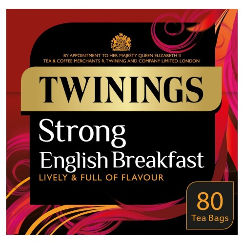 Twinings 1706 Strong Breakfast Tea Bags 80 per pack.jpg
