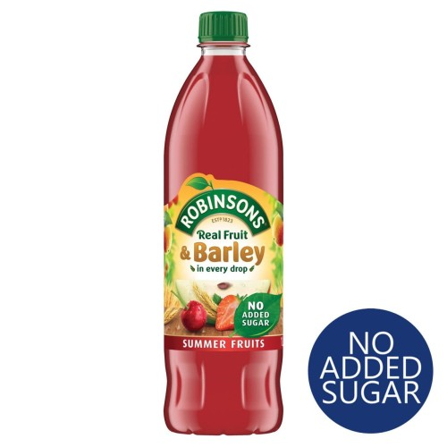 Robinsons Summer Fruits Fruit & Barley No Added Sugar 1L.jpg