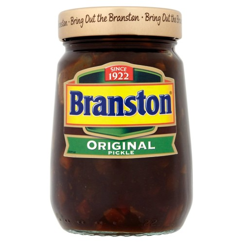 Branston Original Pickle 360g 1.jpg