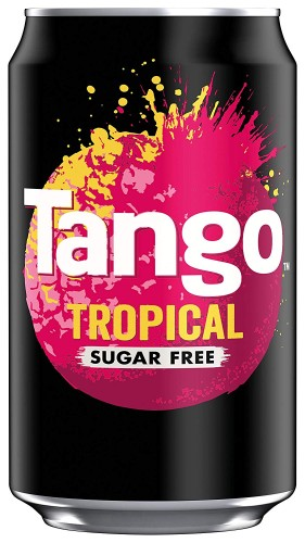Tango Sugar Free Tropical 330ML.jpg