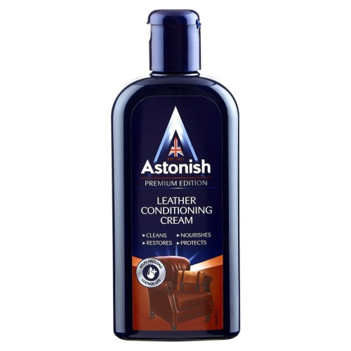 Astonish Premium Edition Leather Conditioning Cleaner 250ml.jpg