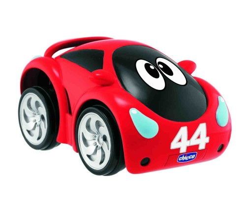 Chicco Turbo Touch Wild Pull N Go Car.jpg