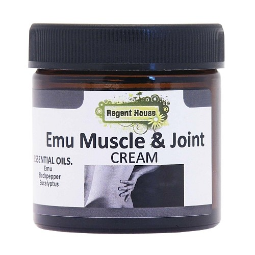 Emu Muscle and Joint Cream 50ml.jpg