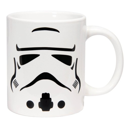 Star Wars Storm Trooper Mug.jpg