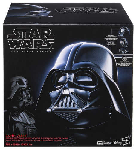 Star Wars Darth Vader Premium Electronic Helmet 18.jpg